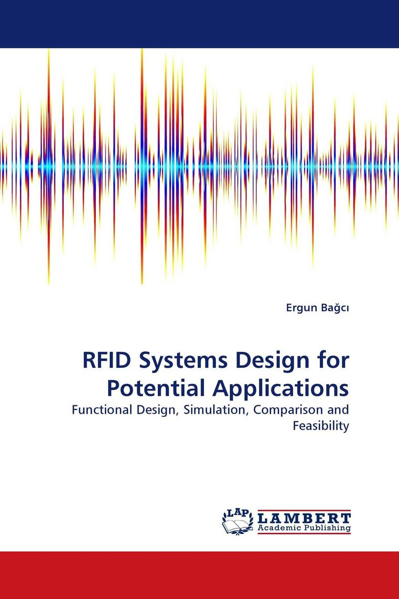 RFID Systems Design for Potential Applications ban mustafa and najla aldabagh building an ontology based access control model for multi agent system