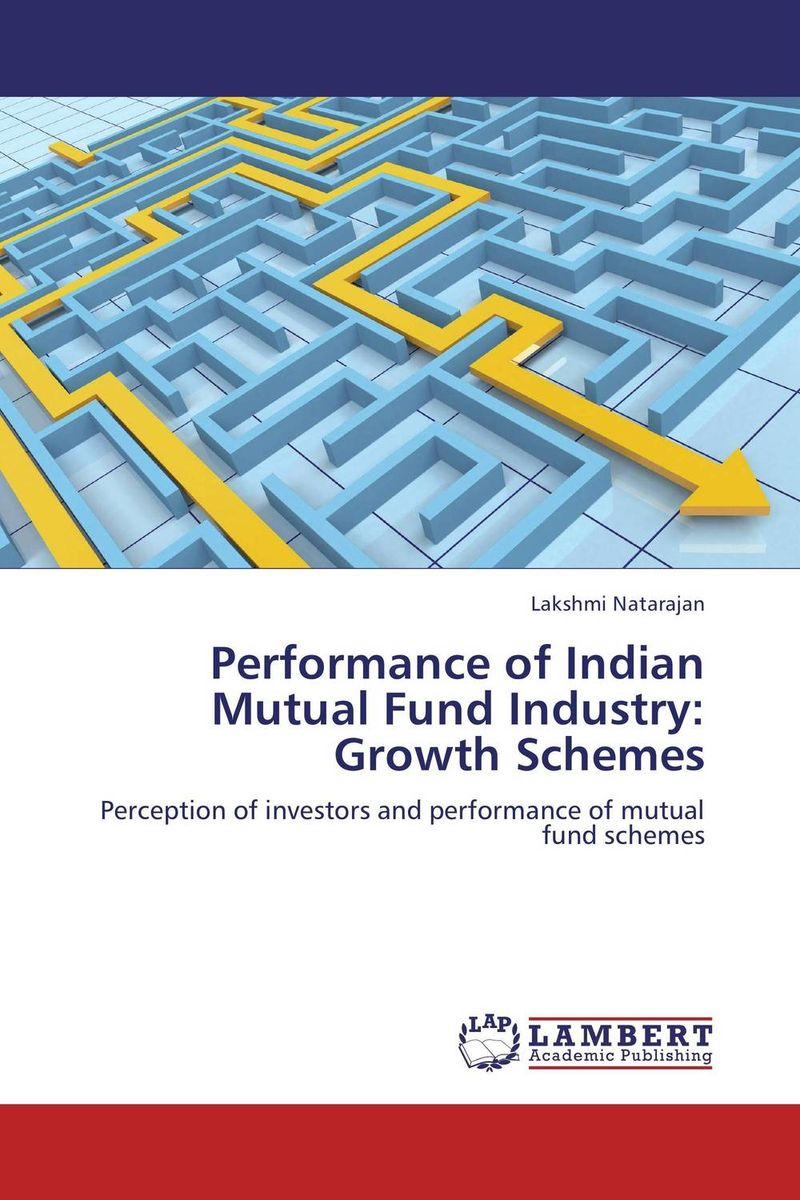 Performance of Indian Mutual Fund Industry: Growth Schemes our mutual friend