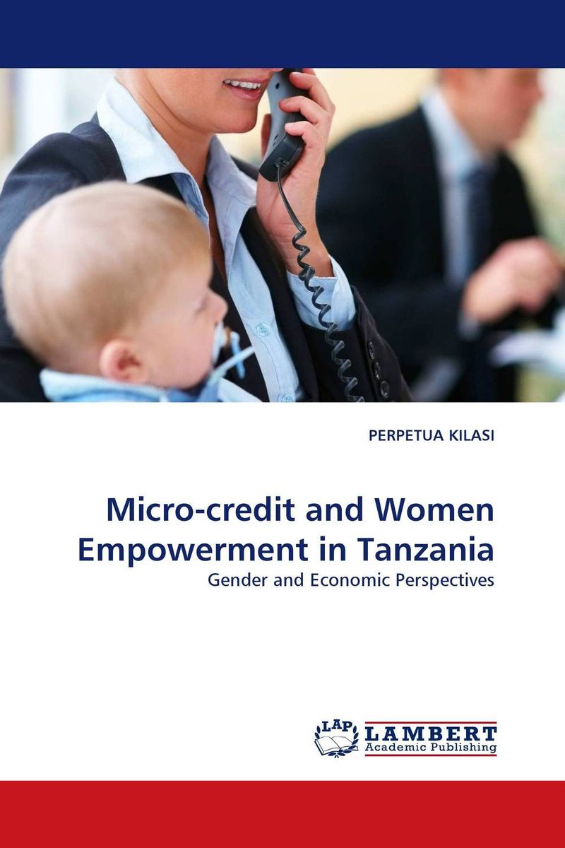 education and empowerment Health education and community empowerment: conceptualizing and measuring perceptions of individual, organizational, and community control barbara a.
