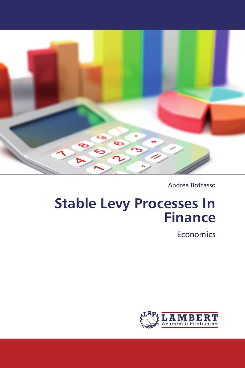 Stable Levy Processes In Finance barbara weber infrastructure as an asset class investment strategies project finance and ppp