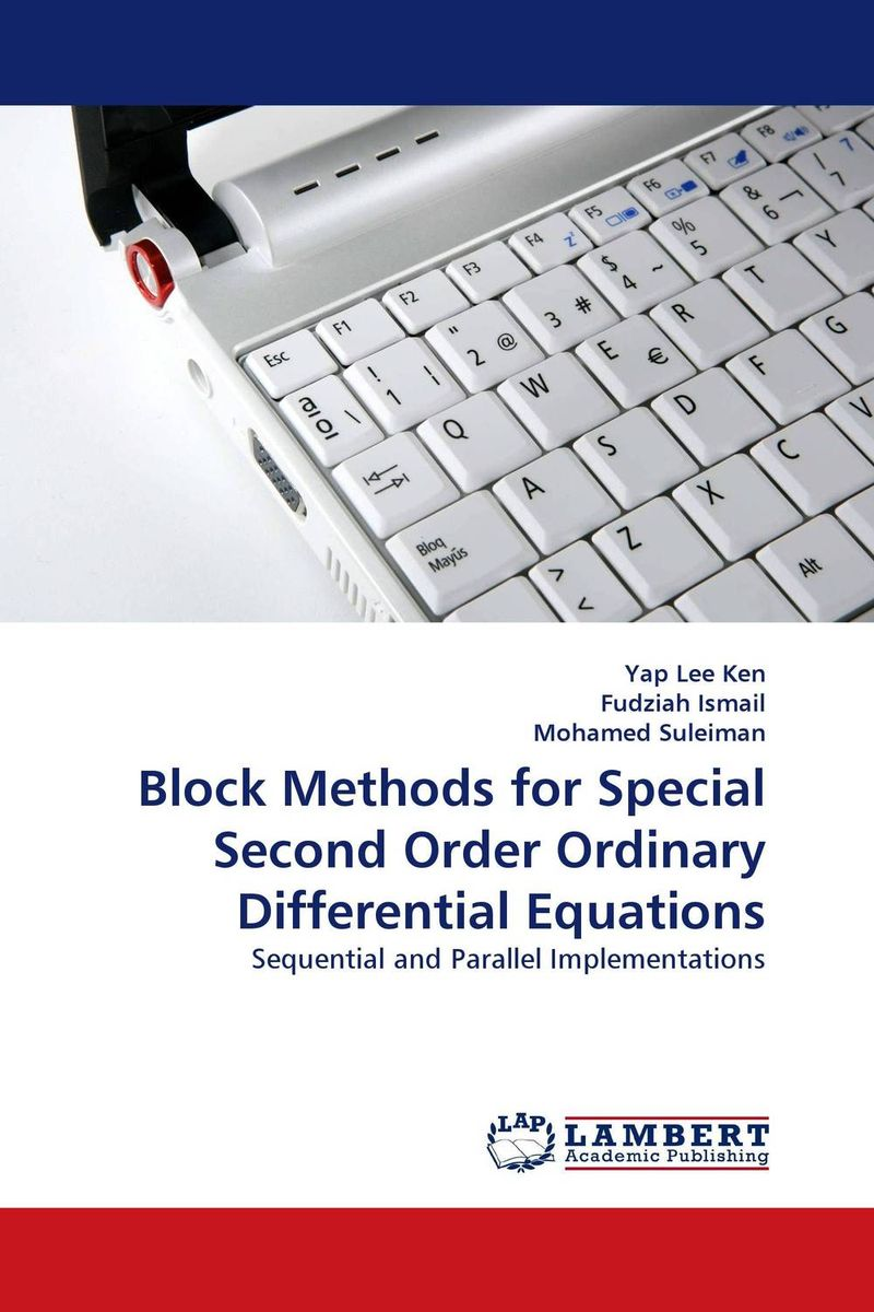 Block Methods for Special Second Order Ordinary Differential Equations collocation methods for volterra integral and related functional differential equations
