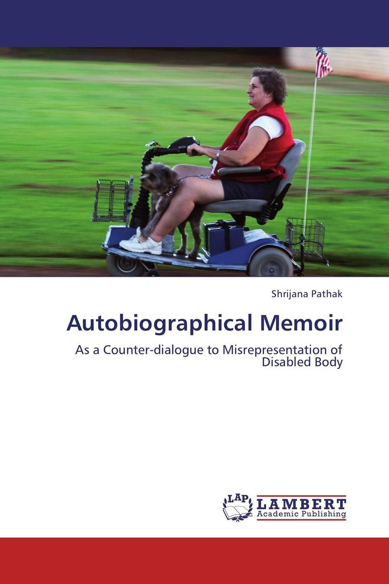 Autobiographical Memoir daughter of heaven a memoir with earthly recipes