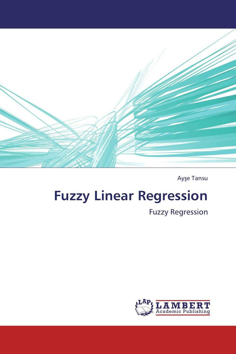 Fuzzy Linear Regression linear regression models with heteroscedastic errors