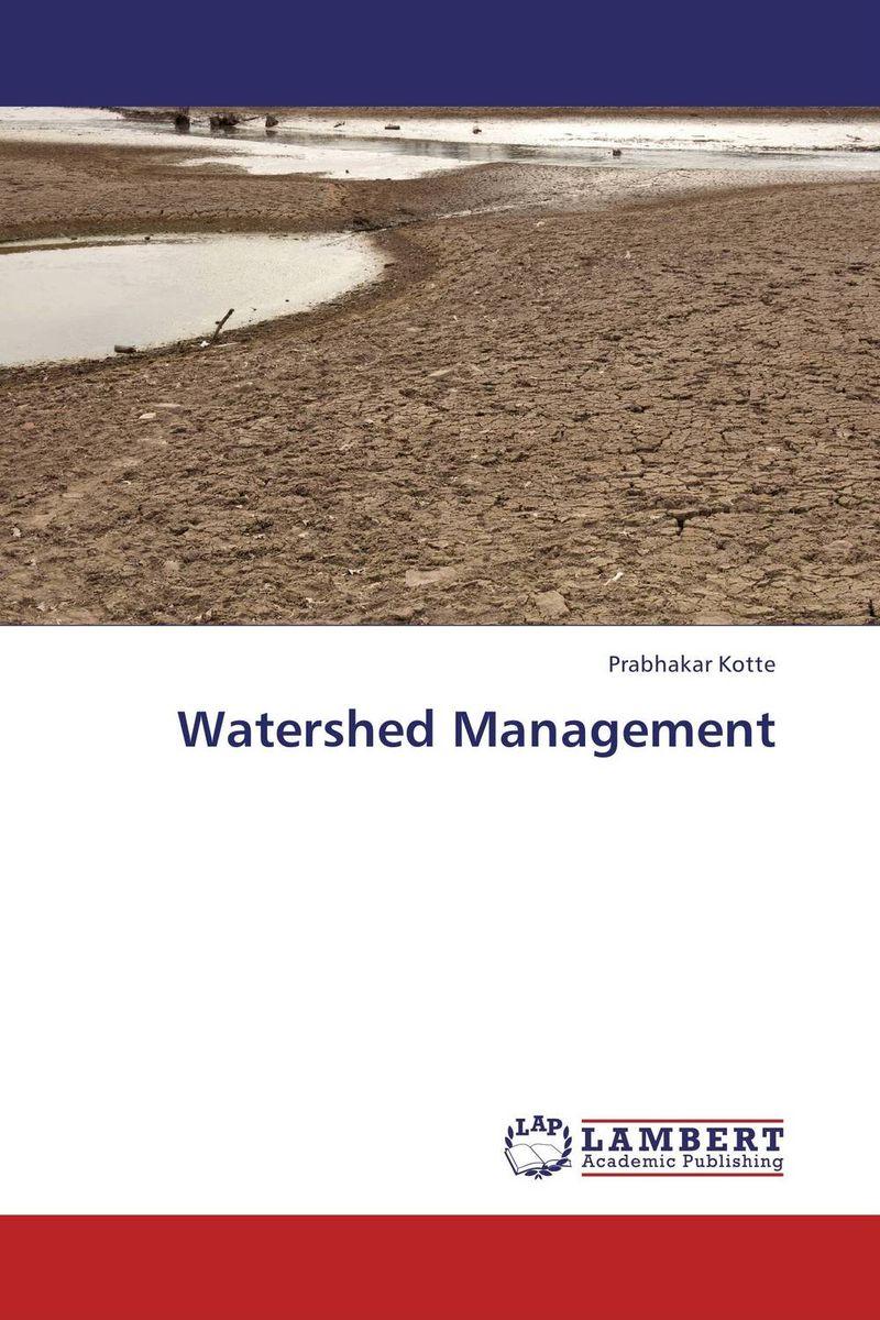 Watershed Management майка классическая printio sadhus of india