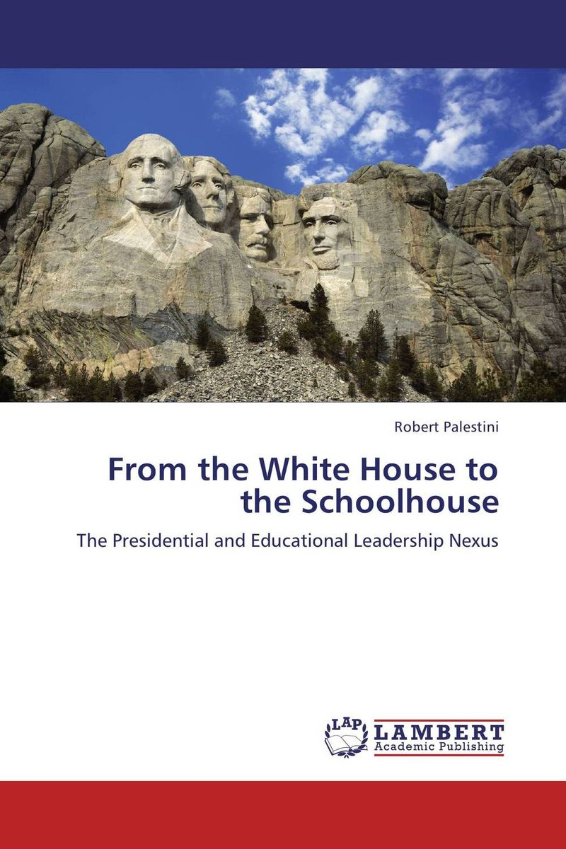 Zakazat.ru: From the White House to the Schoolhouse