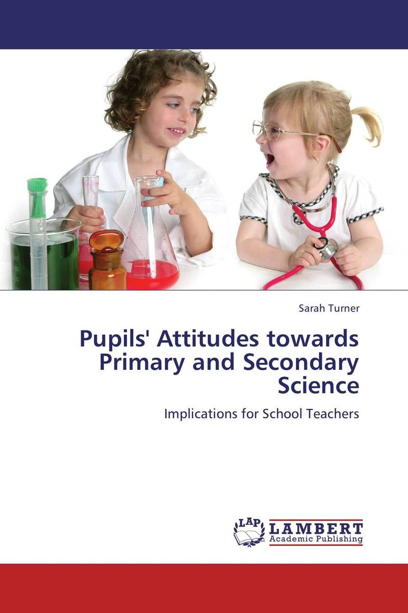 Pupils' Attitudes towards Primary and Secondary Science clock table model teacher demonstration with primary school mathematics science and education equipment three needle linkage