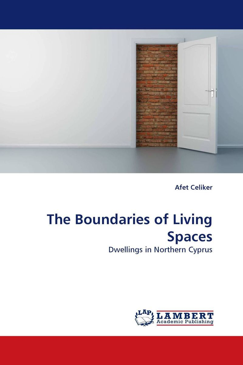 The Boundaries of Living Spaces time and space is a fiction only distance is a reality