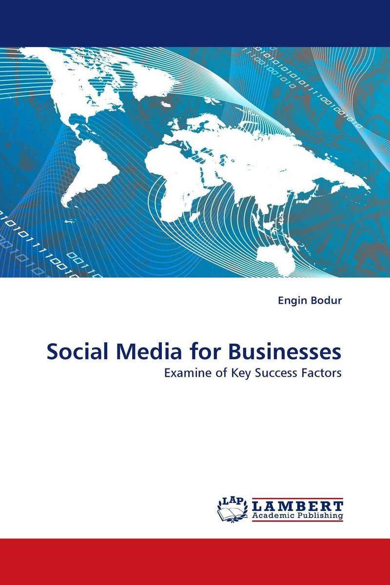 Social Media for Businesses k p singh and malkeet singh gill use of social networking sites in india