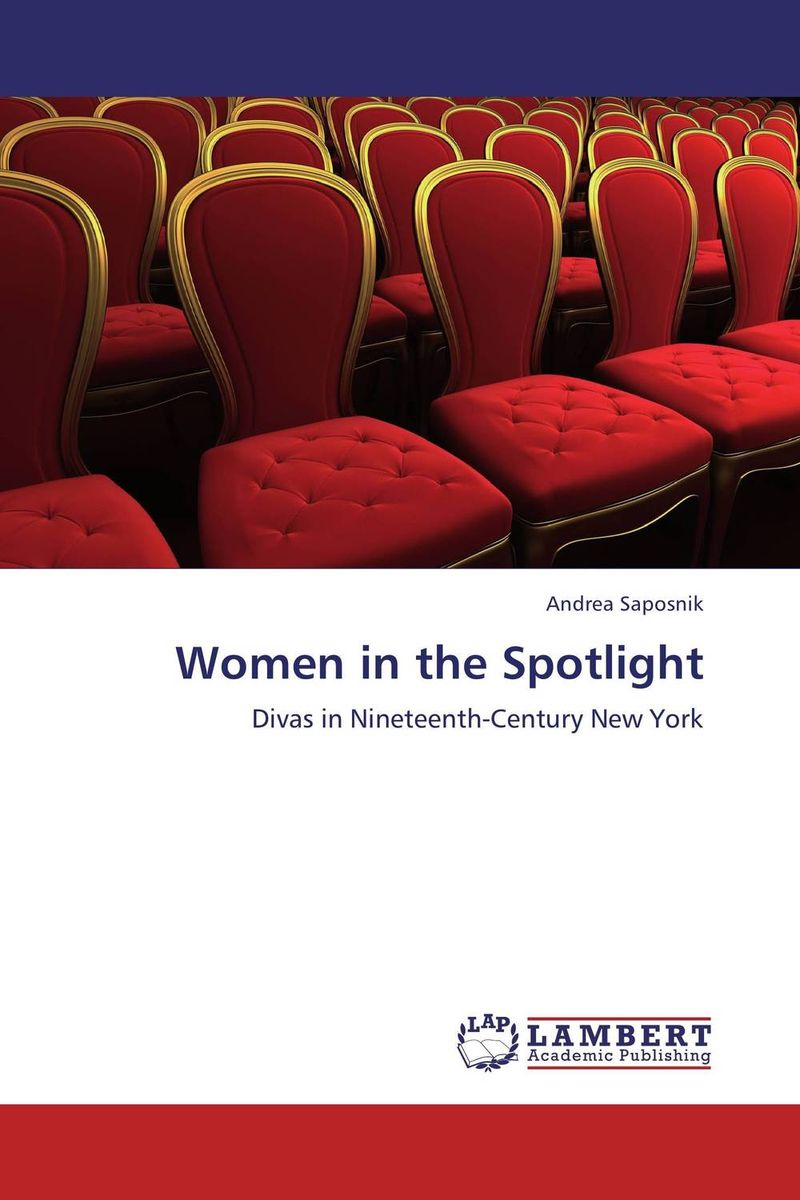 Women in the Spotlight buel way of duty – a woman and her family in revolutionary america paper