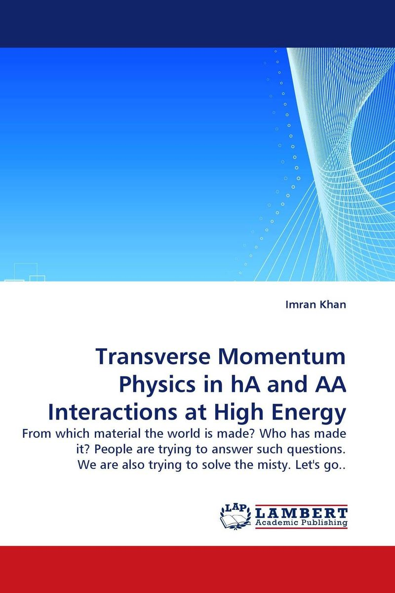 Transverse Momentum Physics in hA and AA Interactions at High Energy masters of the universe