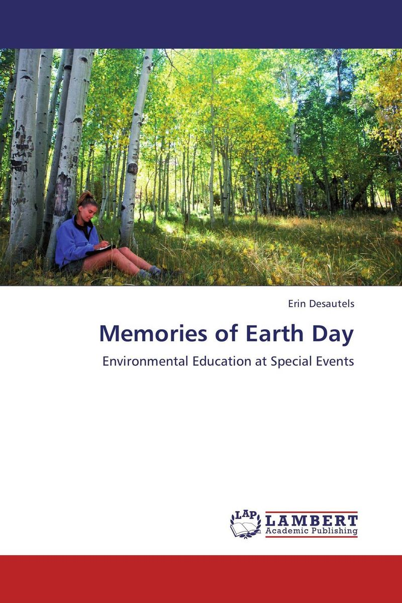 Memories of Earth Day joolz конверт к коляскам day earth