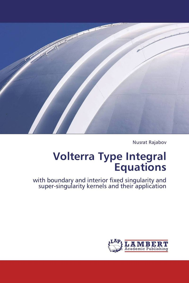Volterra Type Integral Equations collocation methods for volterra integral and related functional differential equations