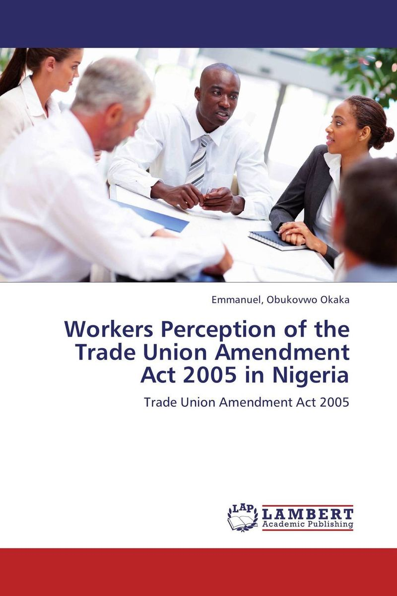 Workers Perception of the Trade Union Amendment Act 2005 in Nigeria 10 x new pickup roller rl1 1497 000 rl1 1497 for hp p1505 m1120 m1522 p1566 p1606 cm6040 p6015 p1108 p1100 m1536 lbp3250 4570