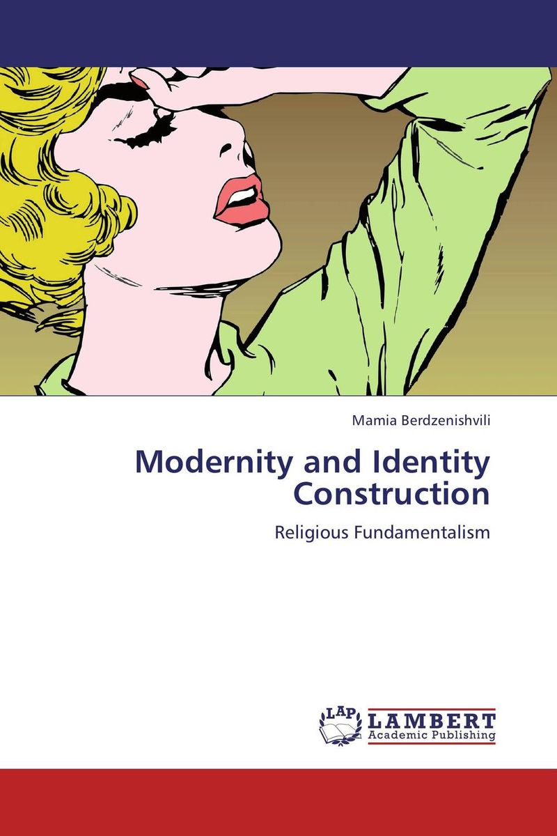 Modernity and Identity Construction uzma rehman sufi shrines and identity construction in pakistan