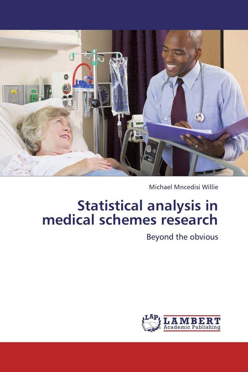 Statistical analysis in medical schemes research aamir al mosawi medical journals editorship and medical editing