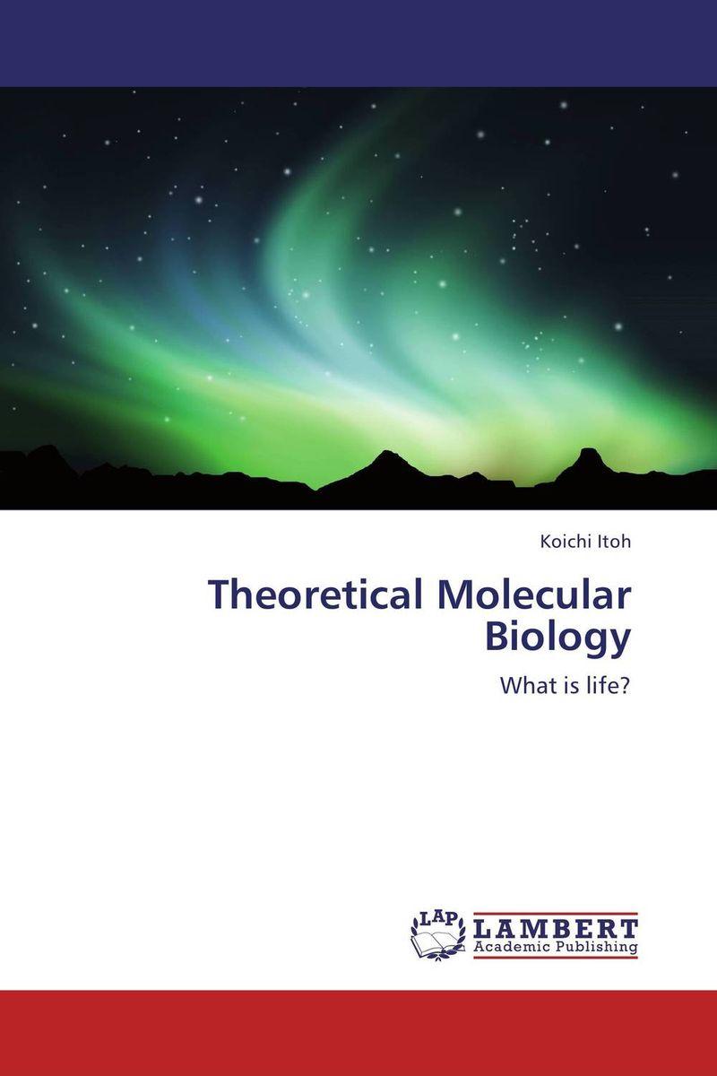 Theoretical Molecular Biology what pet should i get