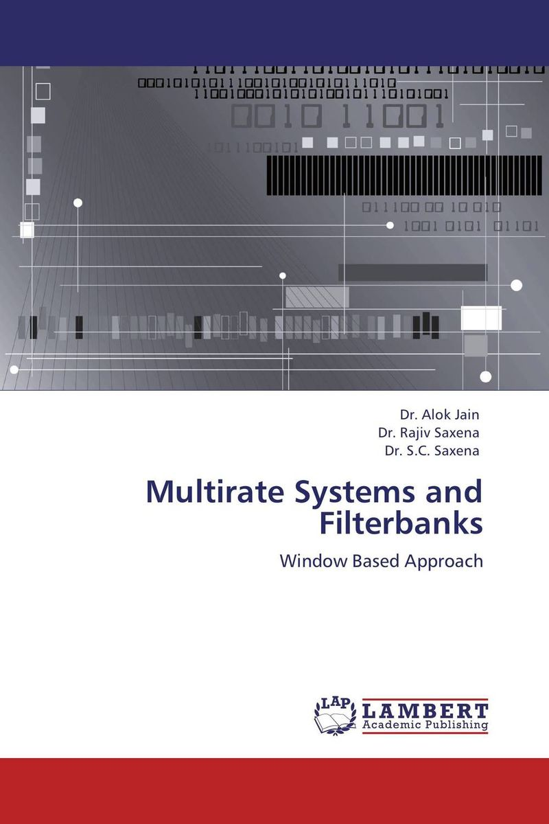 Multirate Systems and Filterbanks higher order s to z mapping functions for digital filters