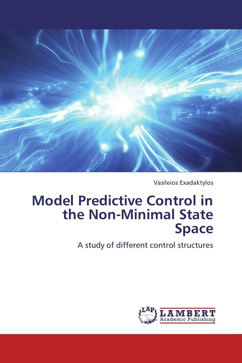 Model Predictive Control in the Non-Minimal State Space digital linear and non linear controllers for buck converters