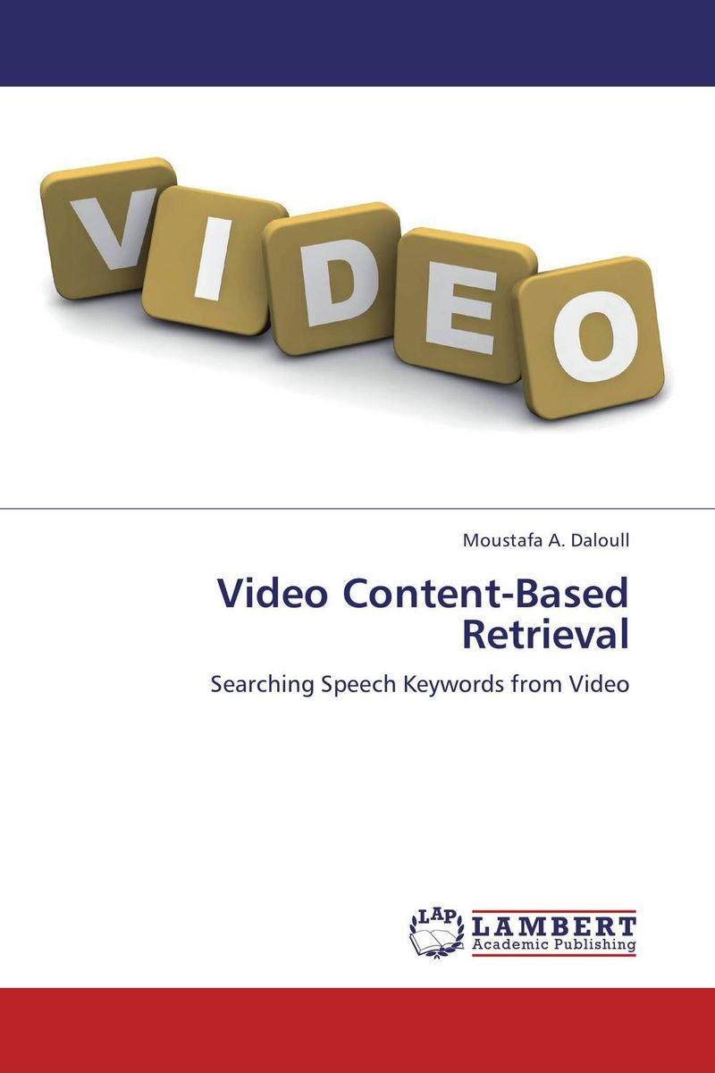 Video Content-Based Retrieval searching for the universal subconcious