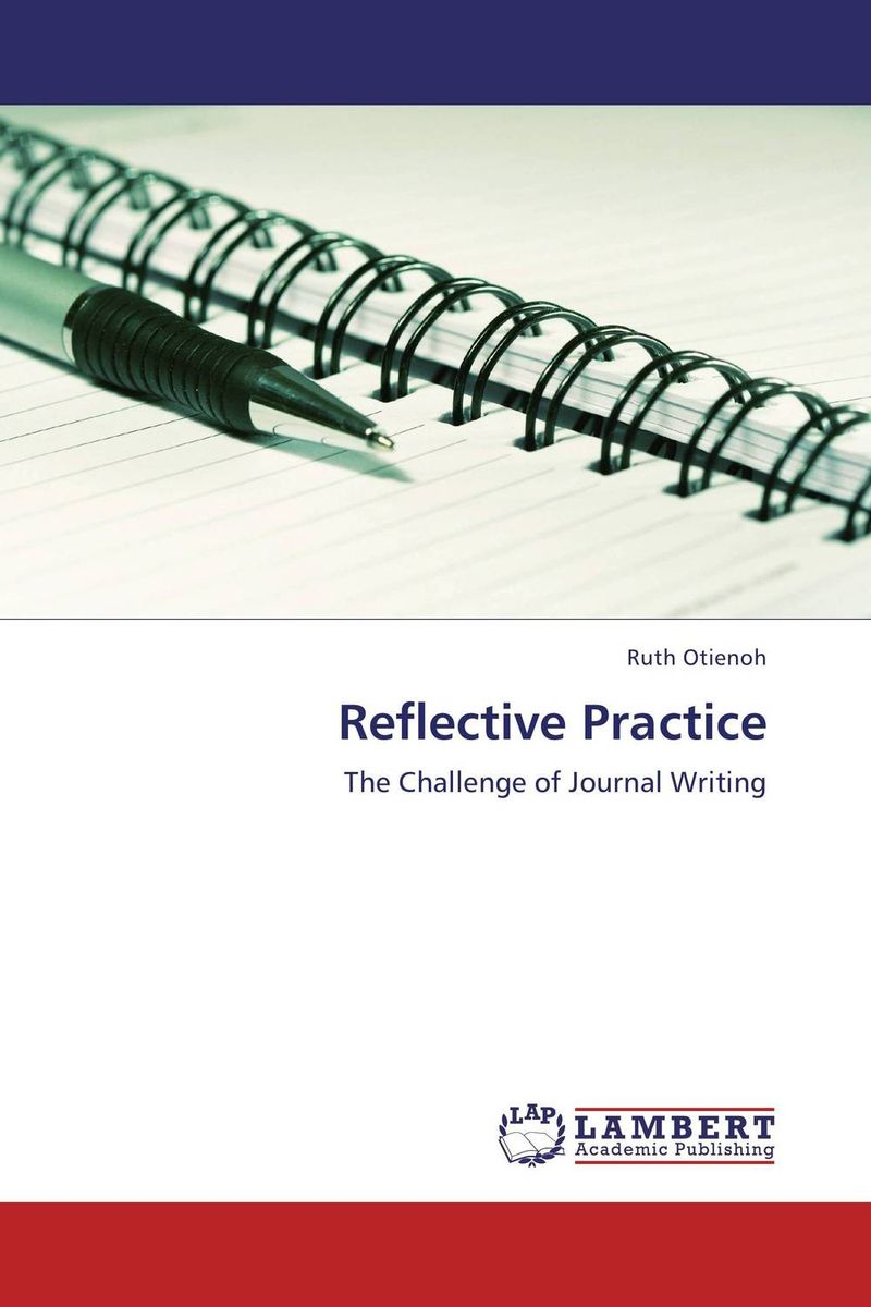 Reflective Practice tiko iyamu enterprise architecture from concept to practice