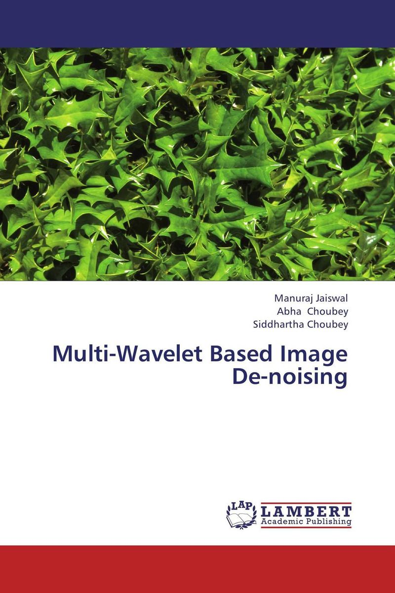 Multi-Wavelet Based Image De-noising image compression using wavelet transform and other methods