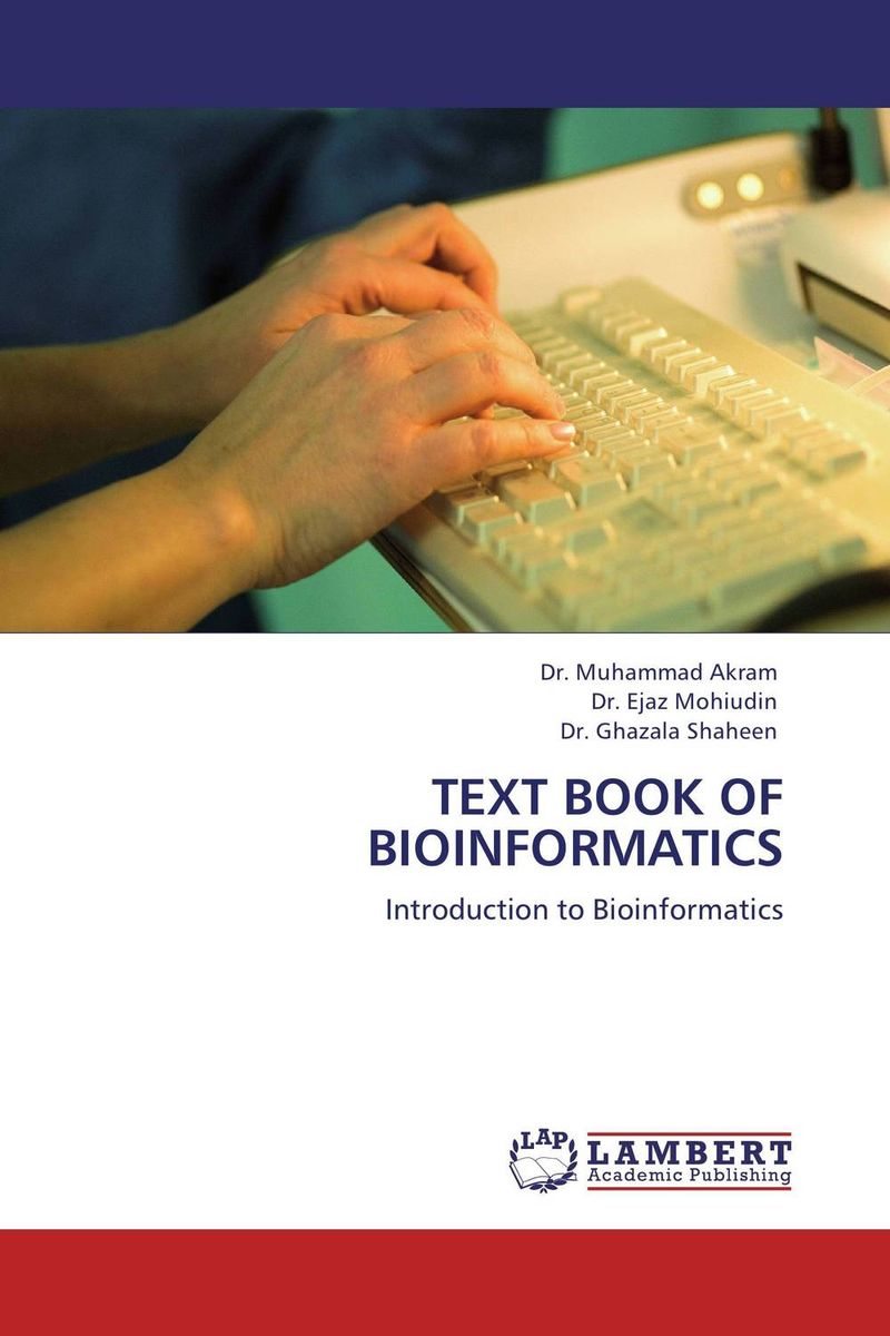 TEXT BOOK OF BIOINFORMATICS rakesh kumar tiwari and rajendra prasad ojha conformation and stability of mixed dna triplex