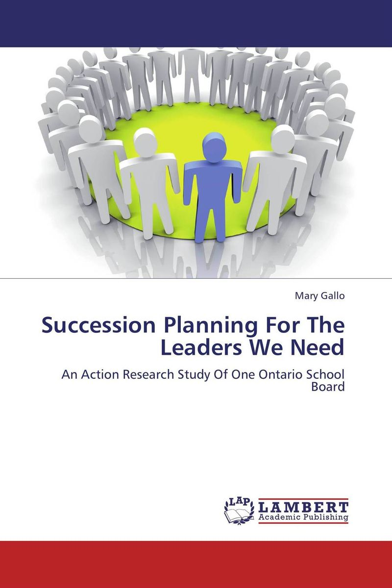 Succession Planning For The Leaders We Need business succession planning for dummies