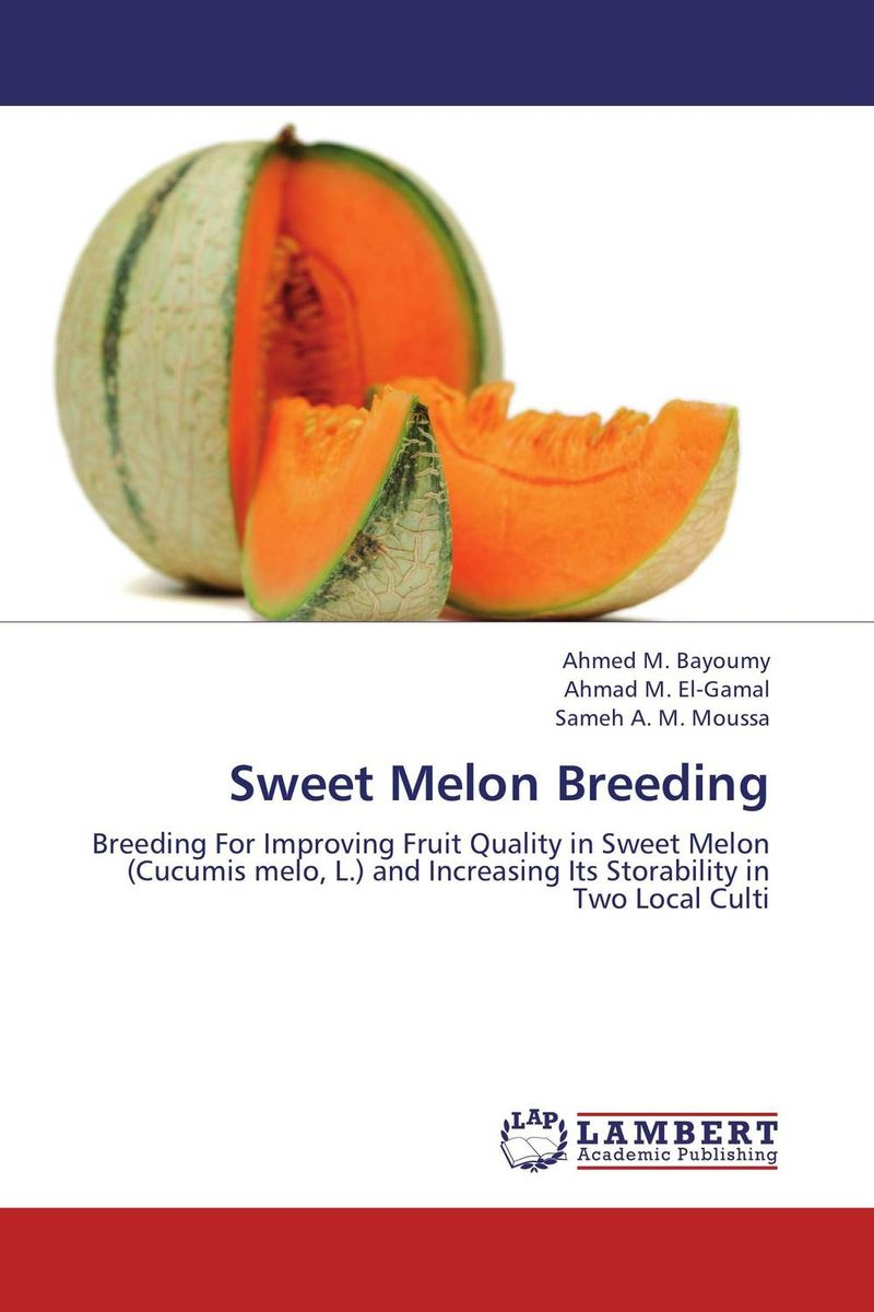 Sweet Melon Breeding pure nature bitter melon extract bitter melon p e powder charantin to the world