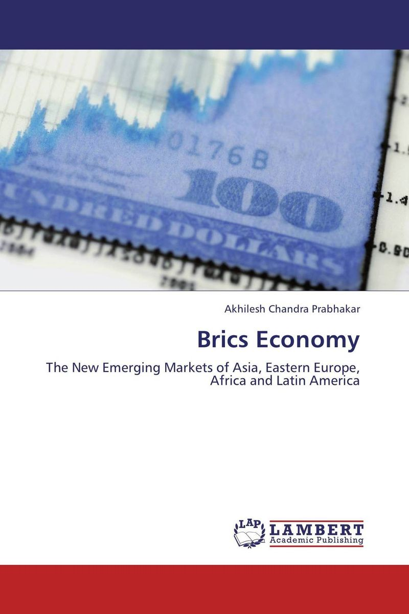 Фото Brics Economy business and ethics in a country with political socio economic crisis