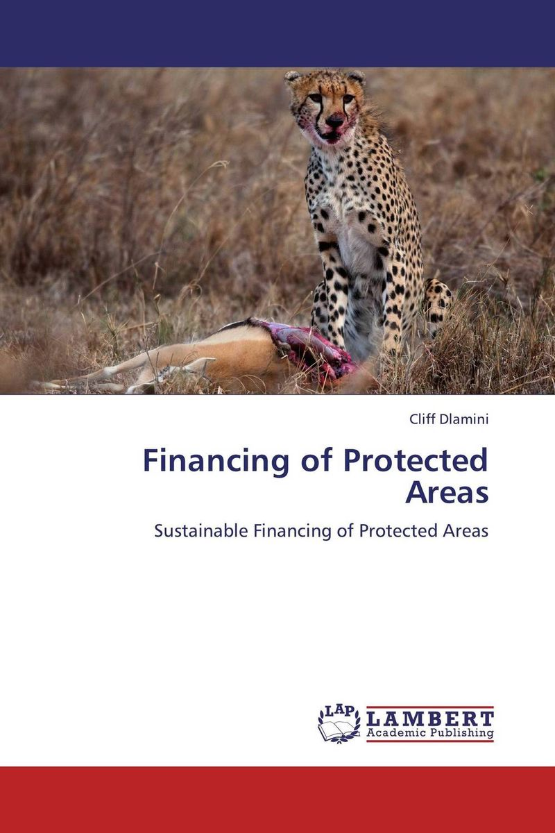 Financing of Protected Areas the role of heritage conservation districts