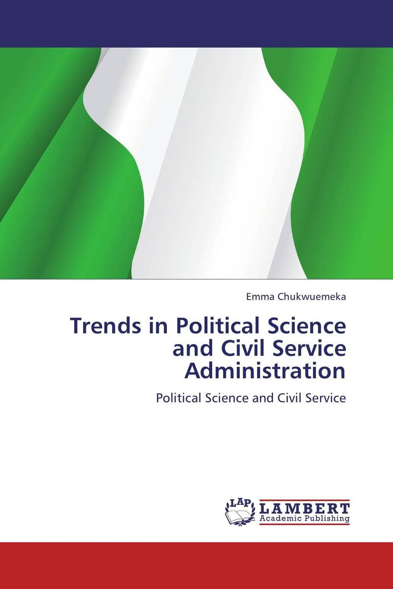 Trends in Political Science and Civil Service Administration transparency and the international civil aviation organization