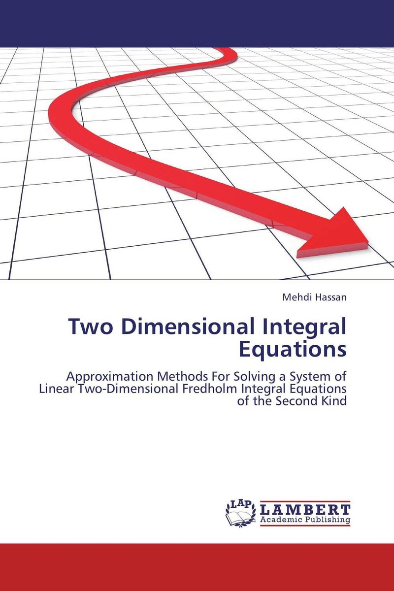 Two Dimensional Integral Equations collocation methods for volterra integral and related functional differential equations