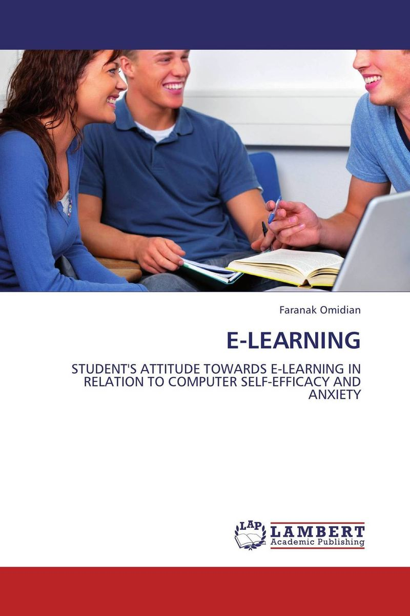 E-LEARNING effect of learning on development of process skills towards science