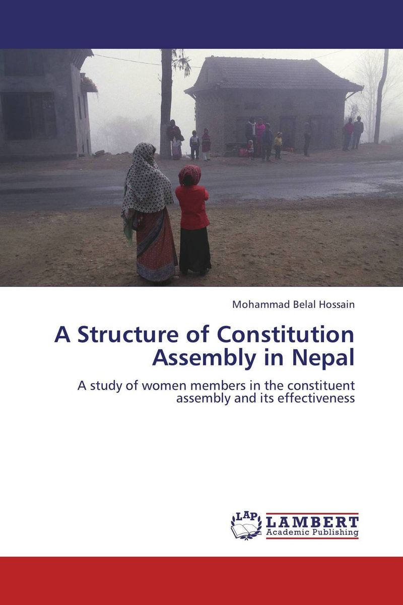 A Structure of Constitution Assembly in Nepal social sufferings of widows in nepal