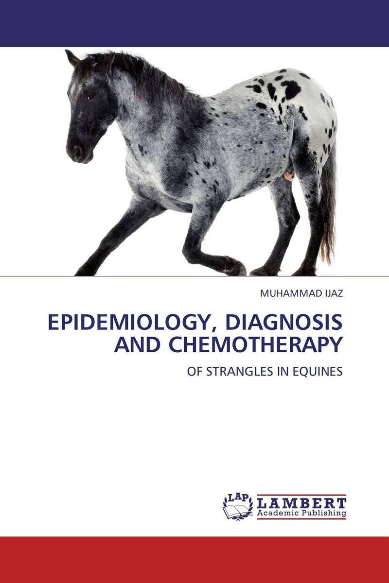 EPIDEMIOLOGY, DIAGNOSIS AND CHEMOTHERAPY franke bibliotheca cardiologica ballistocardiogra phy research and computer diagnosis