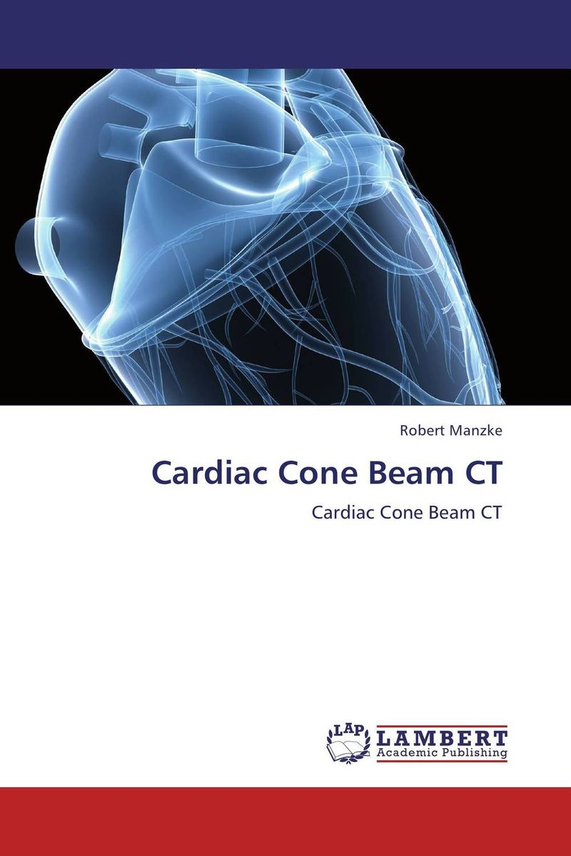 Cardiac Cone Beam CT exerpeutic lx905 training cycle with computer and heart pulse sensors