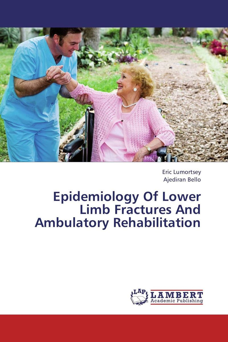 Epidemiology Of Lower Limb Fractures And Ambulatory Rehabilitation upper lower limbs physiotherapy rehabilitation exercise therapy bike for serious hemiplegia apoplexy stroke patient lying in bed