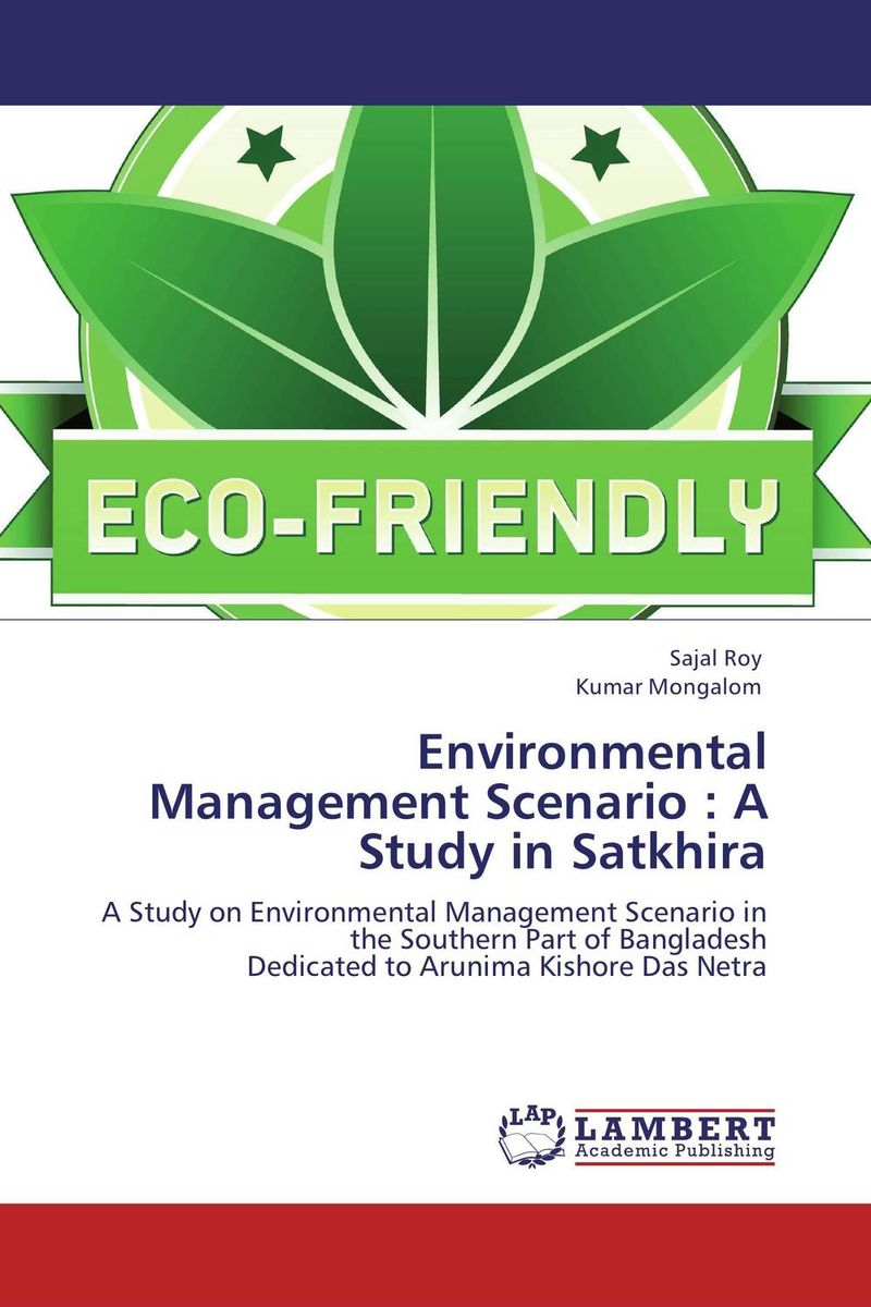 Environmental Management Scenario : A Study in Satkhira linda mcdowell working lives gender migration and employment in britain 1945 2007