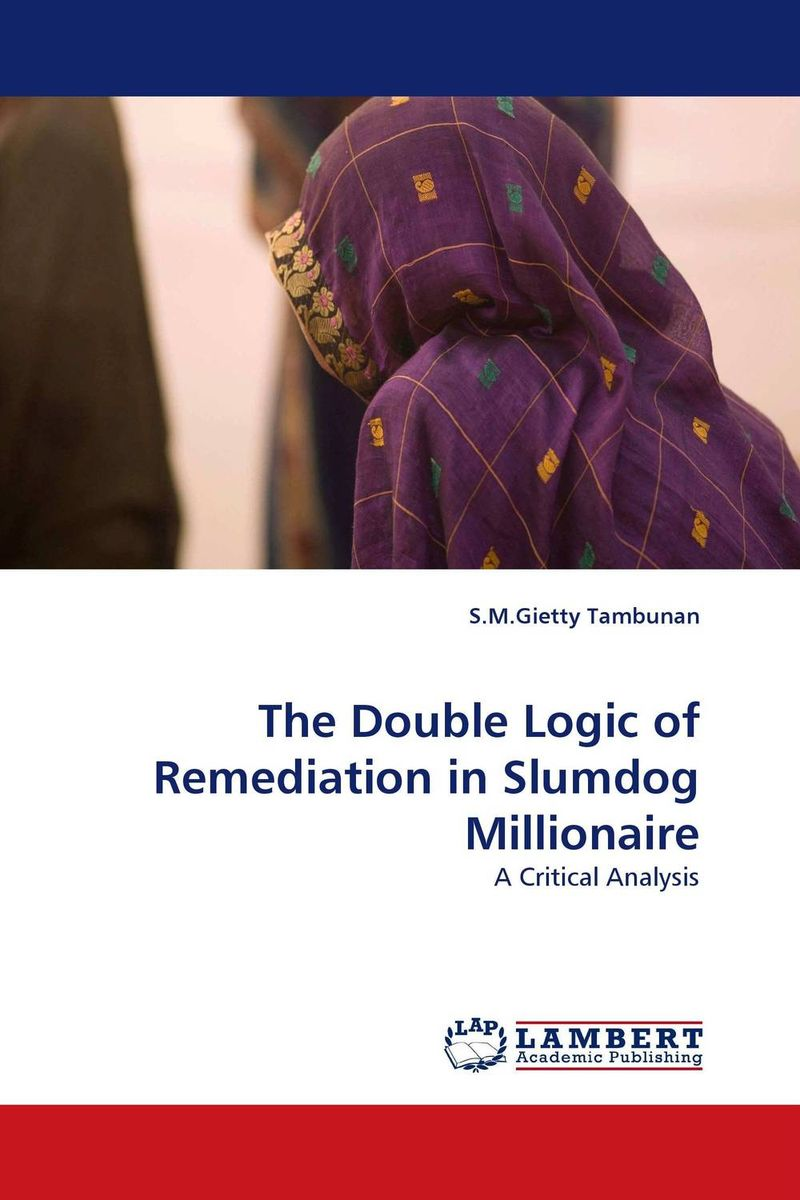 The Double Logic of Remediation in Slumdog Millionaire slumdog millionaire music from the motion picture