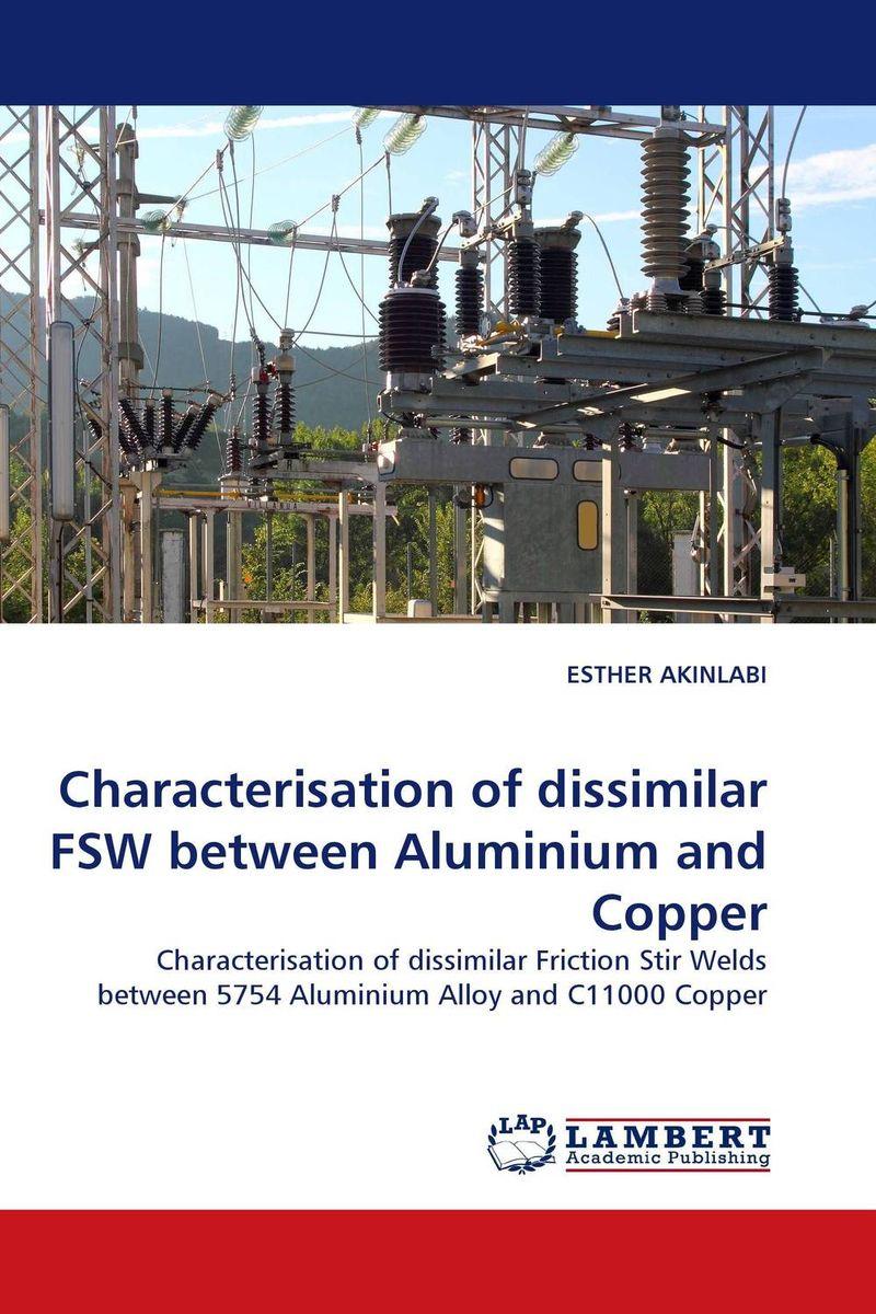 Characterisation of dissimilar FSW between Aluminium and Copper welding helmet welder cap for welding equipment chrome for free post