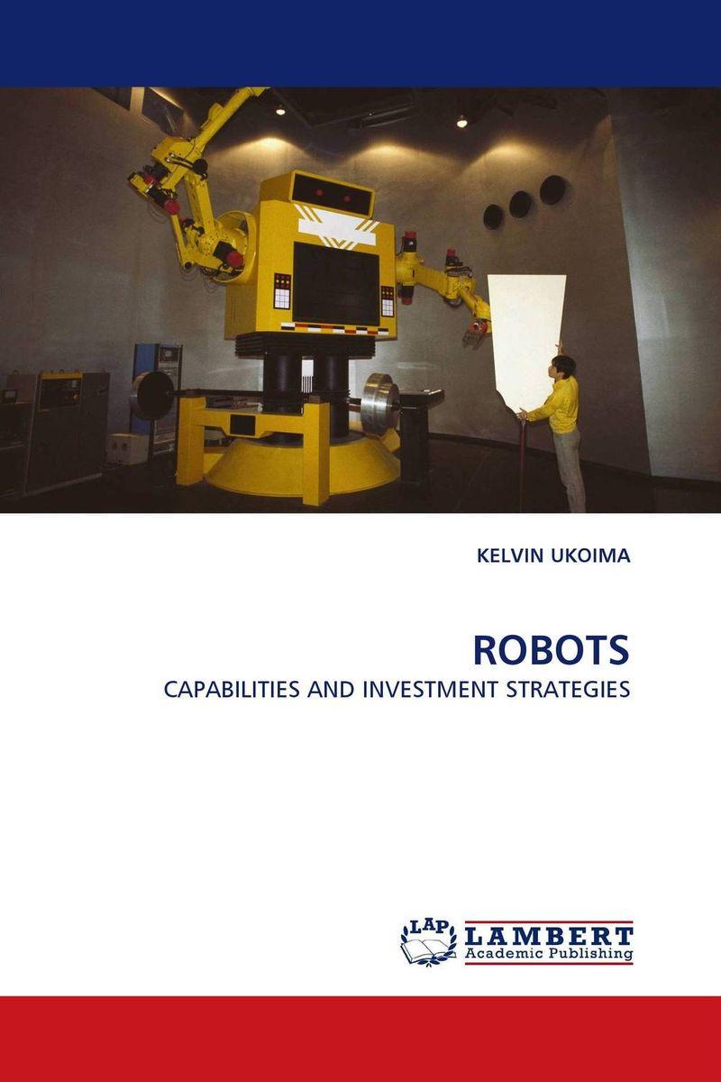 ROBOTS advanced graph methods in 3d robots motion planning