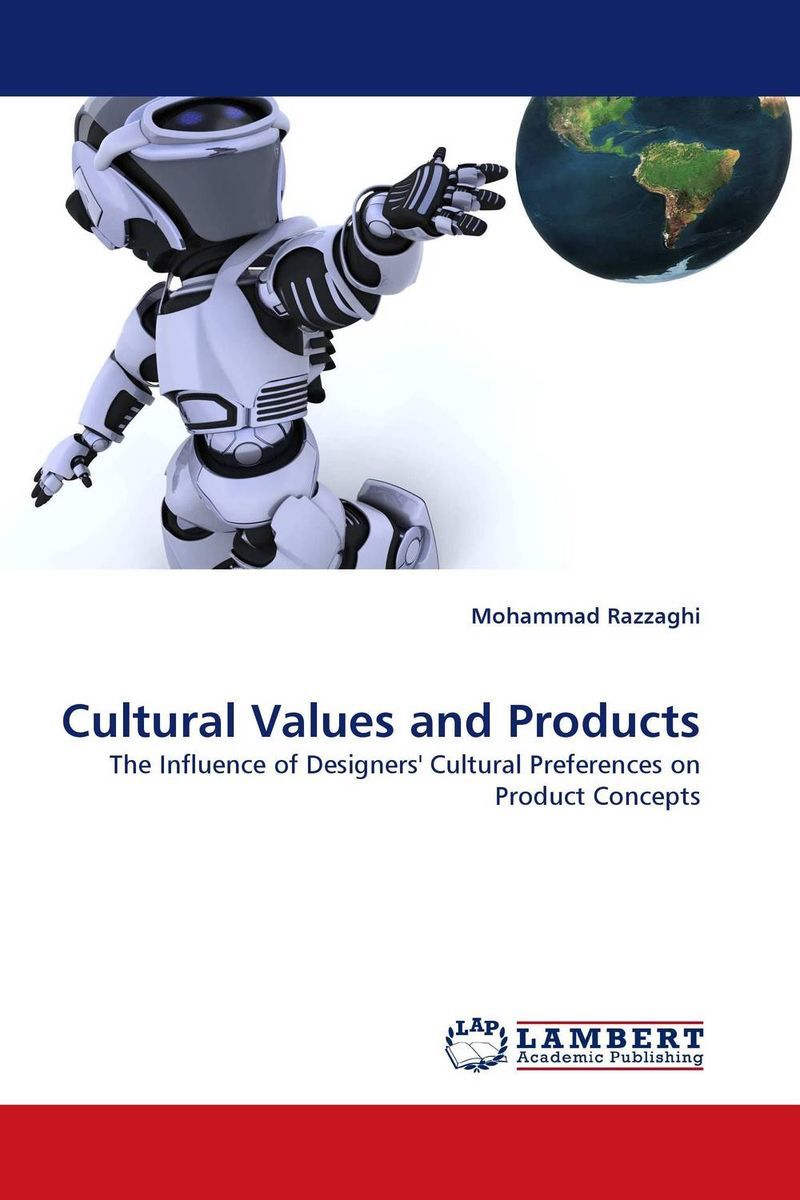 Cultural Values and Products folk media and cultural values among the igala