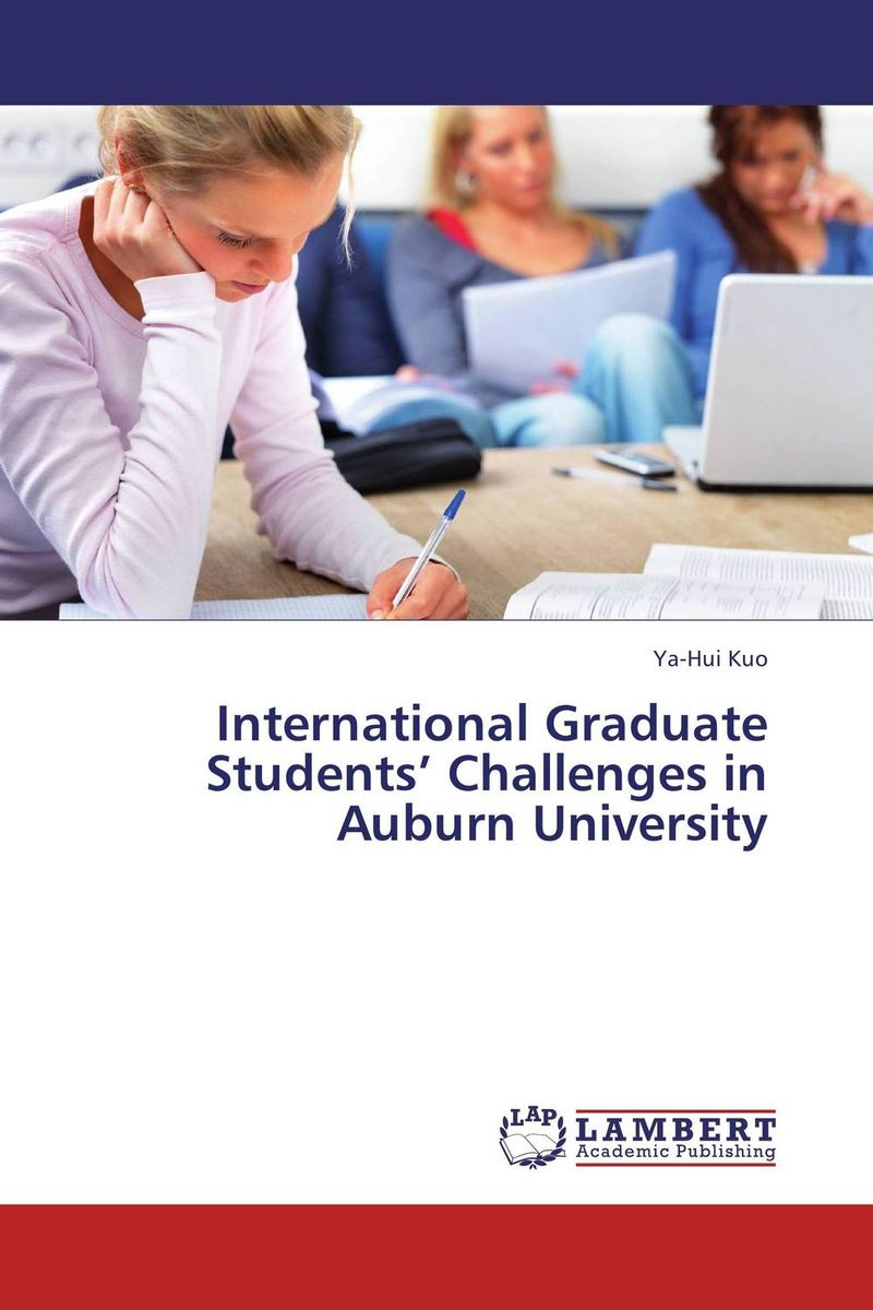 International Graduate Students' Challenges in Auburn University fixed set teaching resources university students study 78pieces medical parasite prepared microscope slides