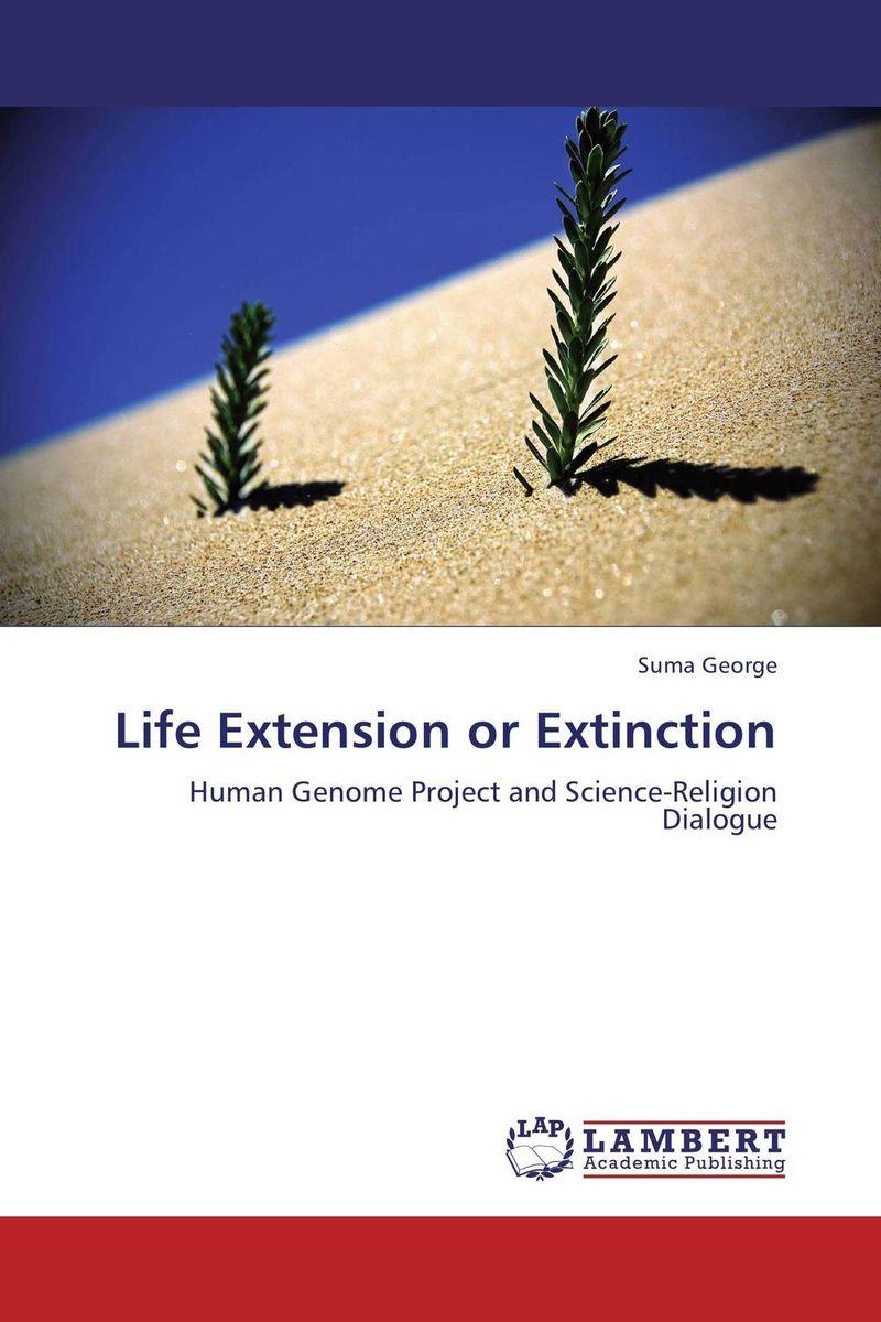 Life Extension or Extinction hawthorne n septimius felton or the elixir of life