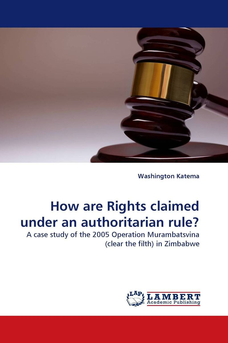 How are Rights claimed under an authoritarian rule? kittop3868top7532 value kit tops snap off job work order form top3868 and tops the legal pad legal rule perforated pads top7532