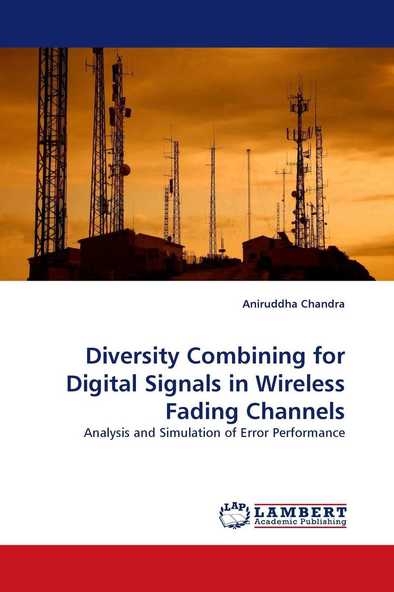 Diversity Combining for Digital Signals in Wireless Fading Channels linguistic diversity and social justice
