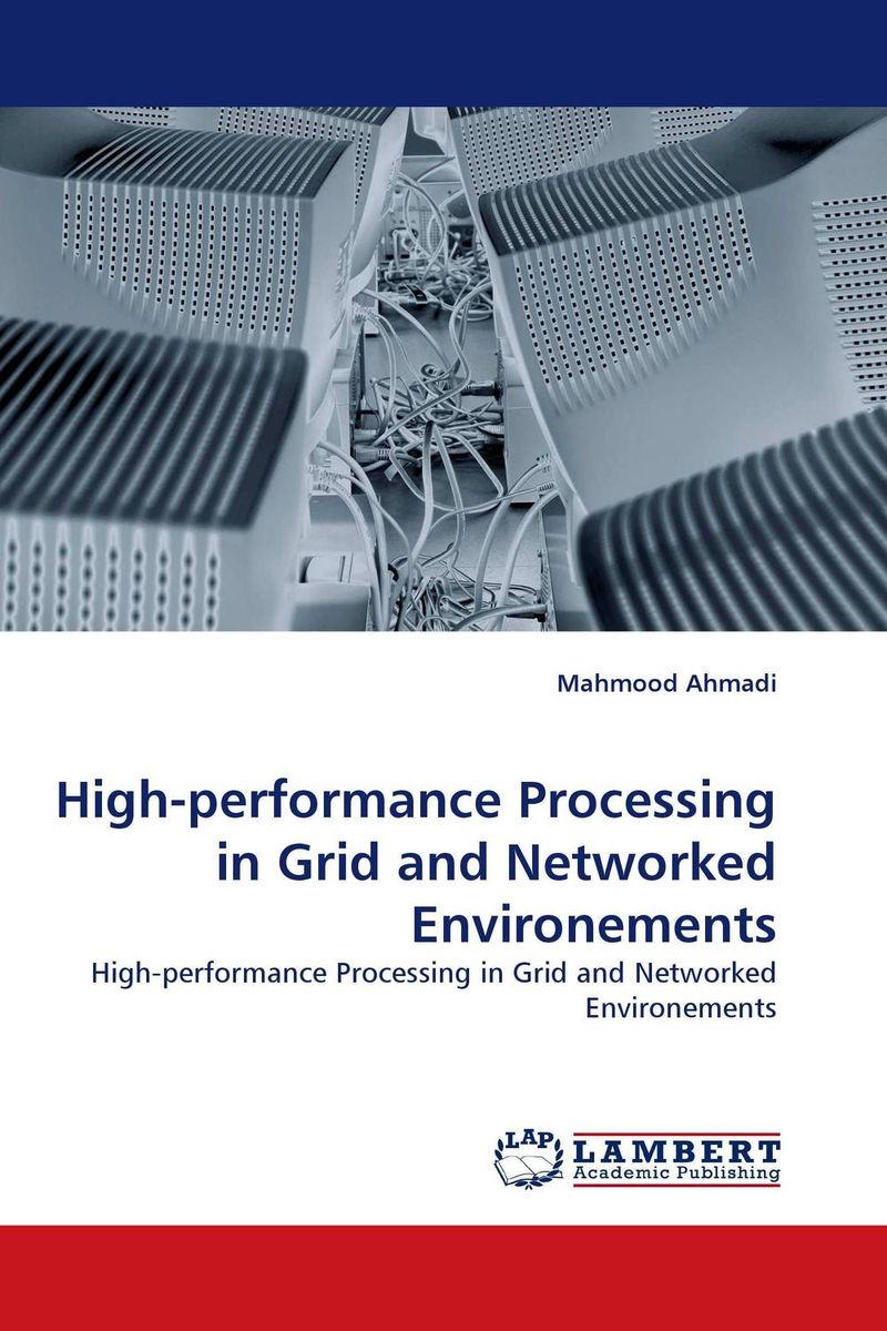 High-performance Processing in Grid and Networked Environements cache energy optimization techniques for modern processors