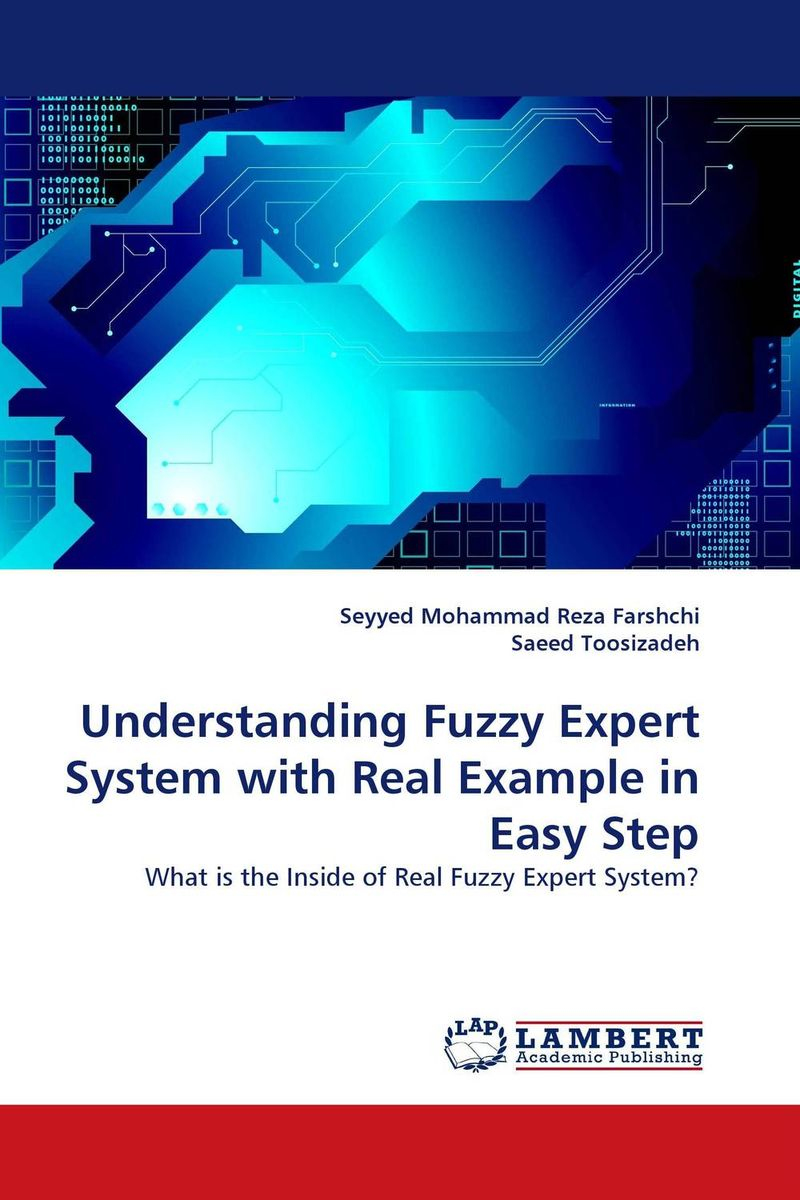 Understanding Fuzzy Expert System with Real Example in Easy Step frank buytendijk dealing with dilemmas where business analytics fall short