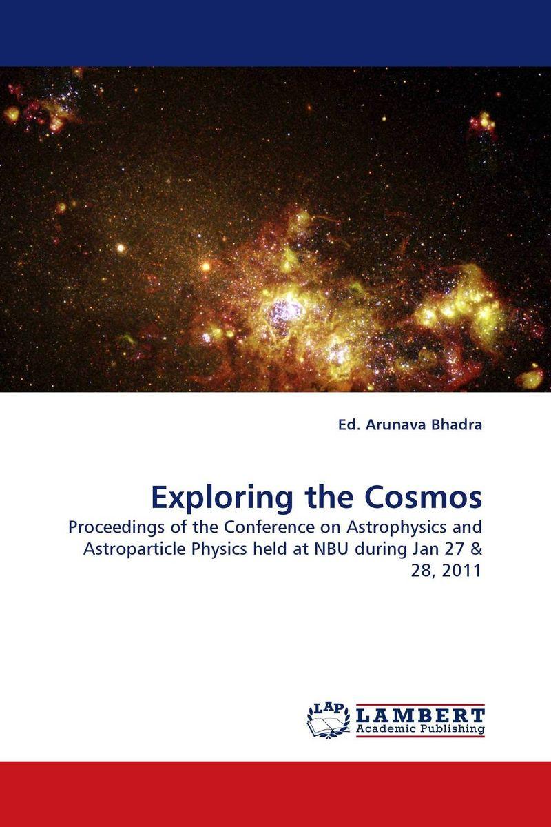 Exploring the Cosmos the long cosmos