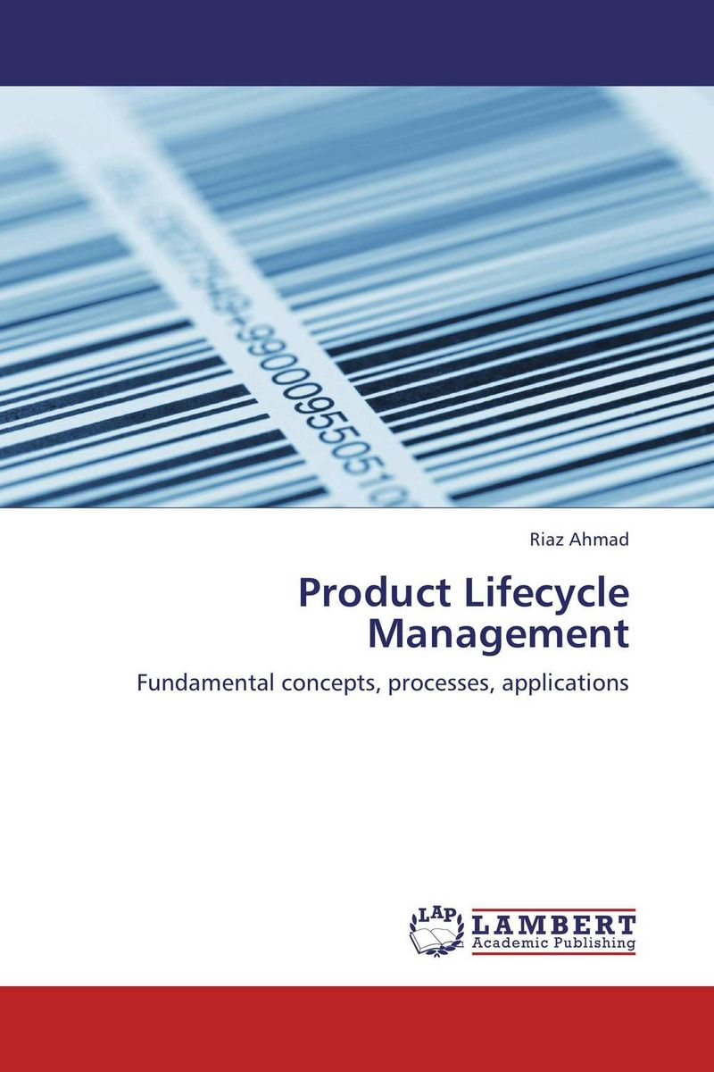 Product Lifecycle Management a decision support tool for library book inventory management